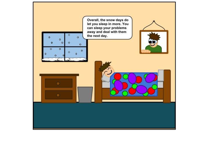 Comic Strip #1 (4)