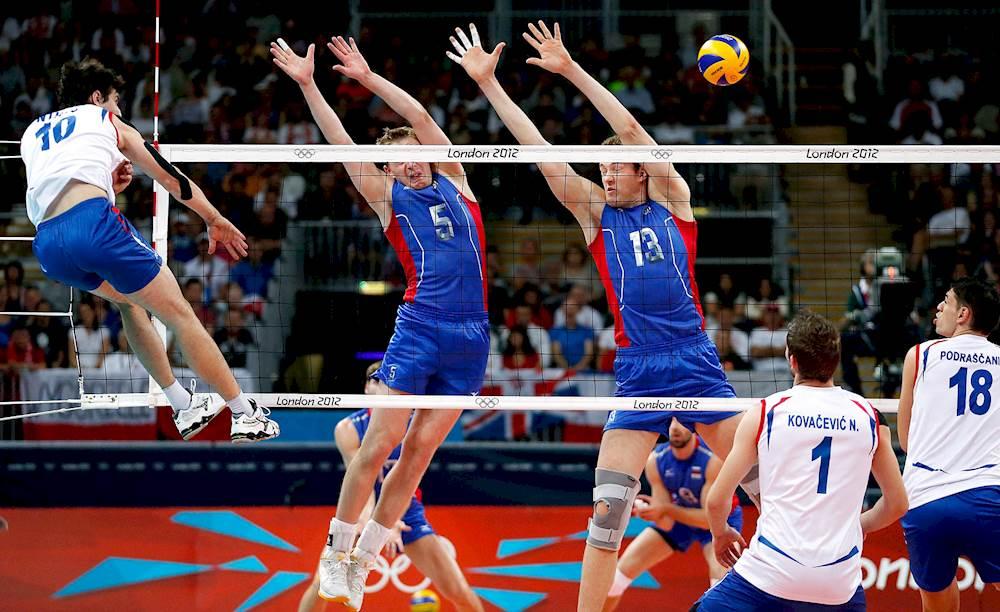 Column: Viking boys need volleyball – umatillahighlive.com